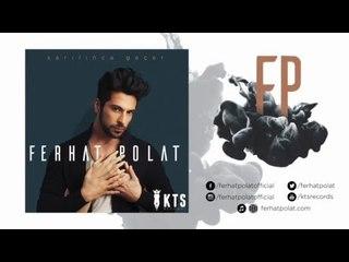Ferhat Polat - Sarılınca Geçer (Albüm Teaser)