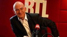 SNCF : bientôt l'ardoise magique pour effacer la dette de l'entreprise ?