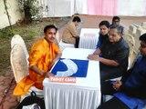 Karnataka Elections 2018 : ಸಿ ಎಂ ಸ್ಥಾನಕ್ಕೆ ಬಂತು ಅಚ್ಚರಿಯ ಹೆಸರು | ಜ್ಯೋತಿಷ್ಯ  | Oneindia Kannada