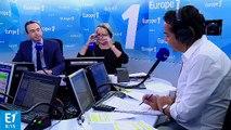 """Bruno Retailleau : """"Il y a une fatigue démocratique, une crise de la confiance"""""""