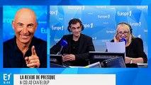 """Mike Horn, nouveau gilet rouge de la SNCF : """"Ma mission est de protéger les usagers dans la jungle des gares françaises"""""""