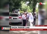Mobilnya Diderek, Ratna Sarumpaet Telpon Gubernur DKI