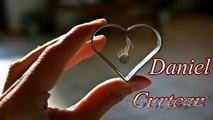 Daniel Curtean - Colaj cu cea mai frumoasa si ascultata muzica crestina.