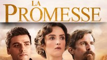 LA PROMESSE 2017 (French) Streaming XviD AC3