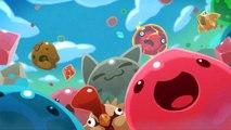 Slime Rancher - Annonce de la sortie en boîte (PS4, Xbox One)