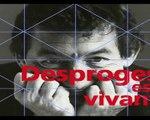 Pierre Desproges est Vivant - 1/2 (1998)