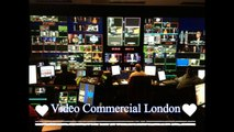 Video production company London   Corporate video London