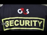 G4S shares looking less secure