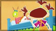 MILA raconte les histoires 2K , Dessins Animé Bébé Animation Movies For Kids  EP 122