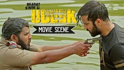 Bhagat Singh Di Udeek   Full Movie Scene Part 15   Arsh Chawla, B N Sharma, Sardar Sohi