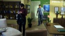 Istine i Lazi - Epizoda 119  (NOVO) - Domaca Serija HD - DRUGI DEO