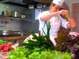 PILLETTE SA à Orléans  Traiteurs - Restaurants  Réceptions, séminaires