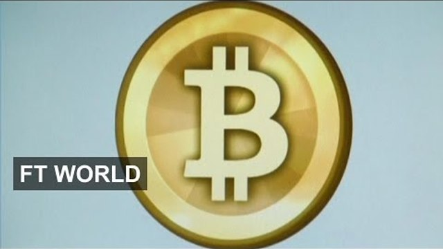 Bitcoin enters a new phase | FT World