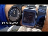 Do you really need a smartwatch? | FT Business