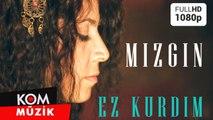 Mizgin - Ez Kurdim / @Kommuzik