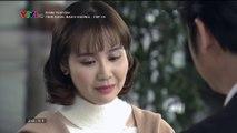 Tình Khúc Bạch Dương Tập 18 Full HD - Tinh Khuc Bach Duong Tap 18