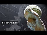 Are we trusting central bankers too much? | FT Markets