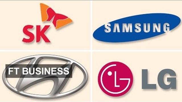 Reforming South Korea's chaebol | FT Business