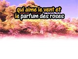 Dalida et Alain Delon - Paroles paroles KARAOKE / INSTRUMENTAL
