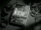 LOS INTOCABLES - NICKY -SERIES TV AÑOS 60