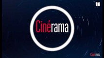 """Cinérama : """"La Mort de Staline"""" et """"Don't Worry, He Won't Get Far on Foot"""""""