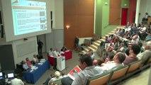 Débat public route des géraniums-réunion transports et mobilités - partie 3