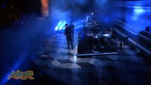 Muse - Interlude + Hysteria, KROQ Weenie Roast Y Fiesta, Verizon Wireless Amphitheater, Irvine, CA, USA  5/16/2015