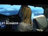Airlines face pilot shortage crisis | FT Business