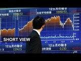 Leveraged ETFs prove a hit in Japan