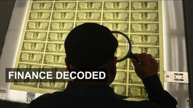 Profits explained   Finance Decoded