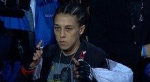 UFC 223: Joanna Jedrzejczyk - I'm Going to be Champion Again