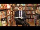 Monetary policy myths | Lexplainer