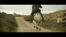 L'Homme qui tua Don Quichotte, de Terry Gilliam (bande-annonce)