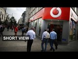 Vodafone joins dividend growers club | Short View