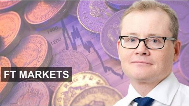 Brexit: What next for markets? | FT Markets