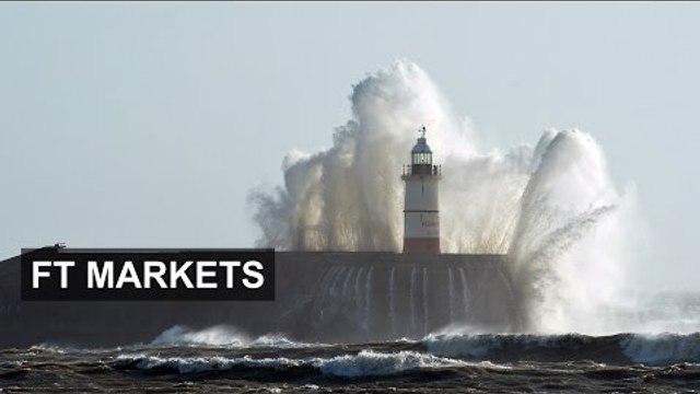 Bond markets after Brexit | FT Markets