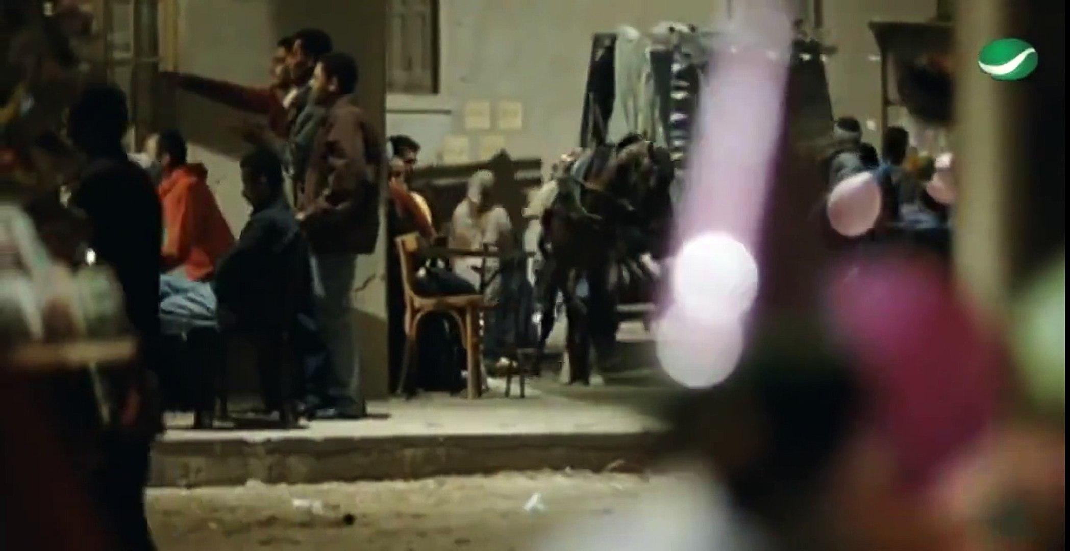 بعتني بكام يا صاحبي؟ :) شاهد فيلم ابراهيم الأبيض كاملا عبر روتانا..