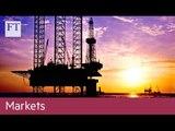 Opec warns of oil demand peak in 2029   FT Markets