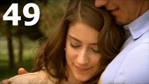 Yigbagn Kana TV Drama Amharic Dubbed Part 15 - video dailymotion