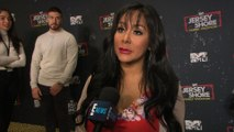 "Snooki & JWoww Defend Their ""Jersey Shore"" Partying Ways"