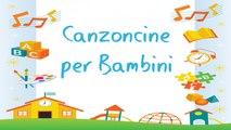 SA - CANZONI PER BAMBINI HITS - CANZONCINE TRADIZIONALI PER BAMBINI - Musica per Bambini