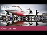 Bombardier blow puts jobs at risk | Companies