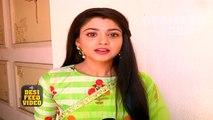 Jiji Maa - 5th April 2018 | Today Latest Update News | Star Bharat Serial 2018