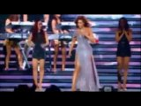 BEYONCÉ – BEYONCÉ B'DAY SURPRISE | THE BEYONCÉ EXPERIENCE LIVE