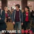 ✨ GRATIS KINO ✨ Nå har du og vennene dine muligheten til se den fantastiske filmen «Love, Simon» hele to måneder før resten av Norge! Vi skal fylle en kinos