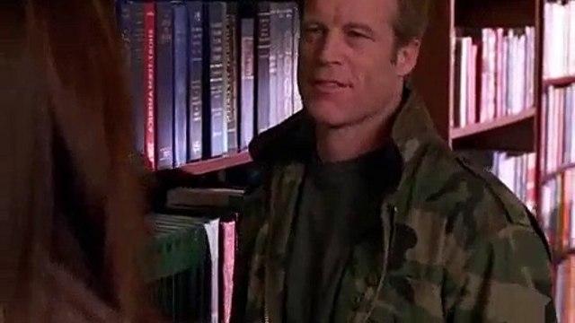 Boston Legal S02E18 - Shock and Oww
