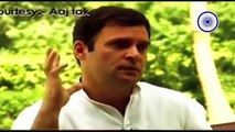 Funny Indian politicians - 1  ( Rahul Gandhi )