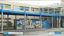Seine-Saint-Denis : escalade de violences dans un lycée de Stains