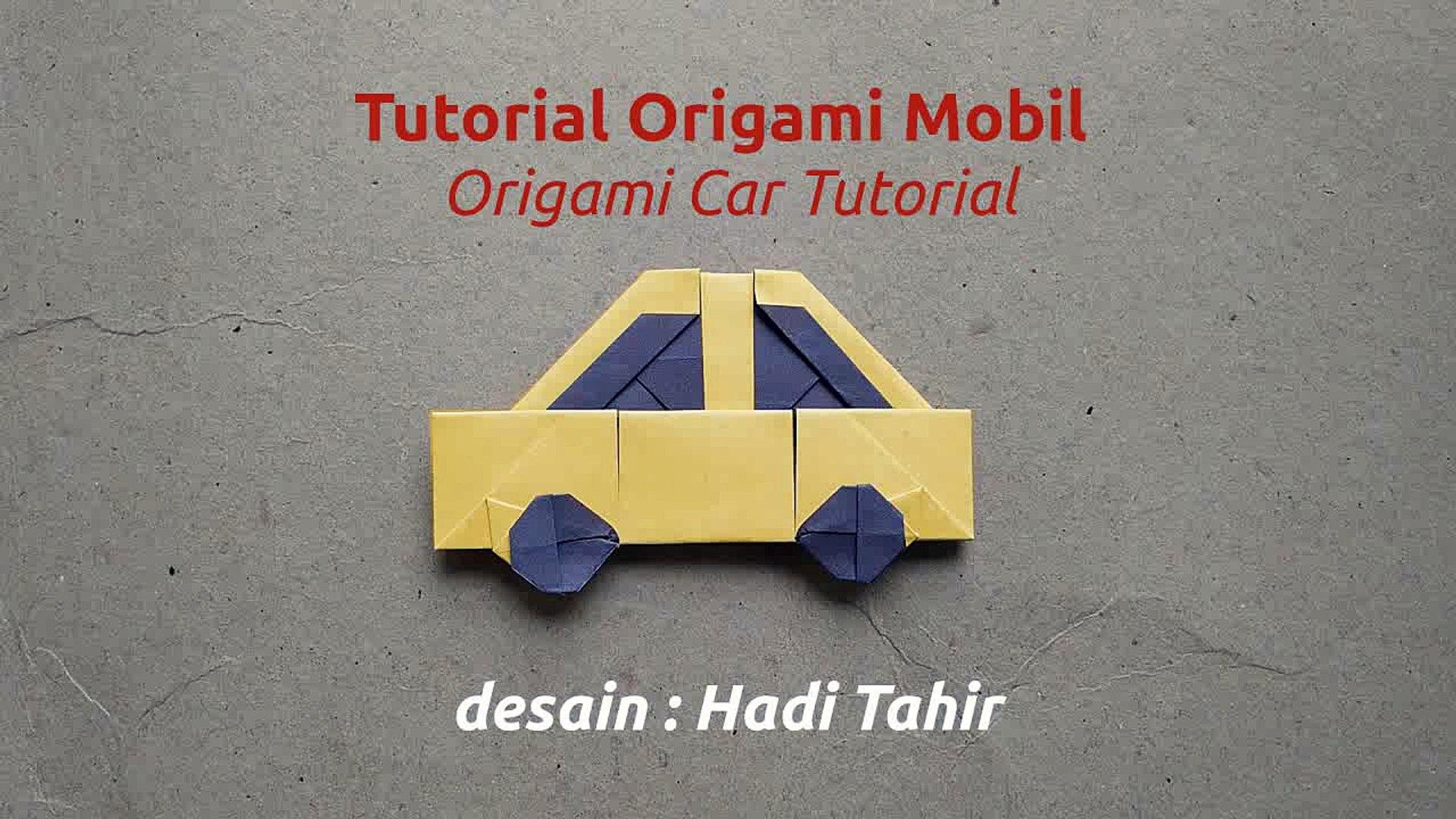 Easy Dollar Bill Origami Heart : 8 Steps - Instructables | 1080x1920
