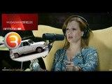 """Maluco Beleza - """"Sabes qual foi o meu melhor carro para pinar? """" - Joana Latino (pt2)"""